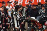 cameron-fraser-racing-2015-35