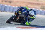 cameron-fraser-racing-2018-testing-27